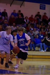 20110210_Basketball_Halftime_3-5_Graders_006