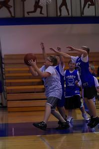 20110210_Basketball_Halftime_3-5_Graders_058