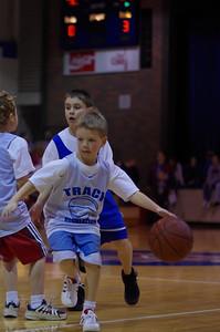 20110210_Basketball_Halftime_3-5_Graders_085