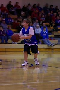 20110210_Basketball_Halftime_3-5_Graders_064