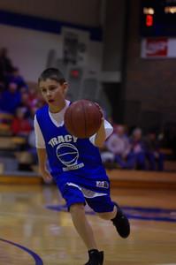 20110210_Basketball_Halftime_3-5_Graders_012