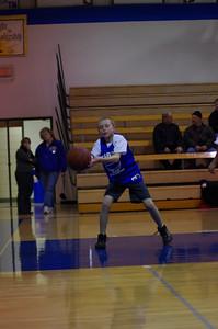 20110210_Basketball_Halftime_3-5_Graders_065