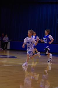 20110210_Basketball_Halftime_3-5_Graders_047