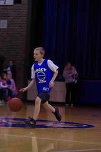20110210_Basketball_Halftime_3-5_Graders_020