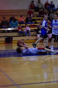 20110210_Basketball_Halftime_3-5_Graders_043