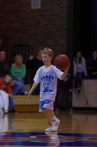 20110210_Basketball_Halftime_3-5_Graders_080