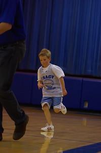 20110210_Basketball_Halftime_3-5_Graders_046
