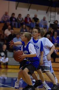 20110210_Basketball_Halftime_3-5_Graders_055