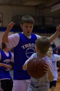 20110210_Basketball_Halftime_3-5_Graders_087