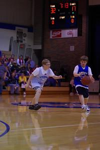20110210_Basketball_Halftime_3-5_Graders_027