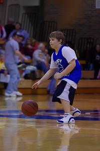 20110210_Basketball_Halftime_3-5_Graders_002