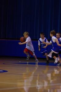20110210_Basketball_Halftime_3-5_Graders_100