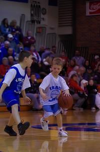 20110210_Basketball_Halftime_3-5_Graders_083