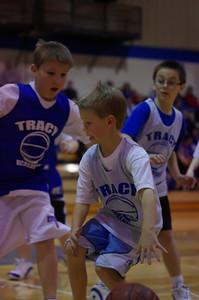 20110210_Basketball_Halftime_3-5_Graders_086