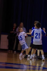 20110210_Basketball_Halftime_3-5_Graders_024