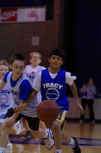 20110210_Basketball_Halftime_3-5_Graders_035