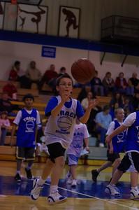 20110210_Basketball_Halftime_3-5_Graders_070