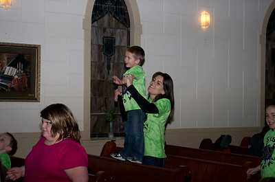20110209_Jesus_and_me_024
