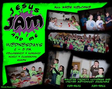 JAM_Poster_Final_2011-02-22