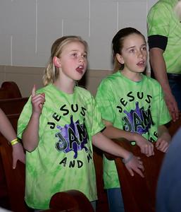 20110209_Jesus_and_me_029_crop