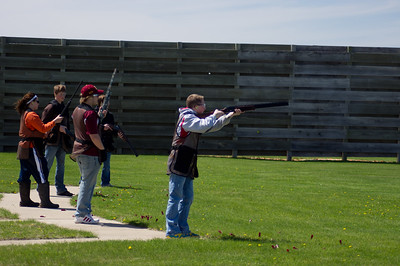 20110515_Trap_Shooting_043