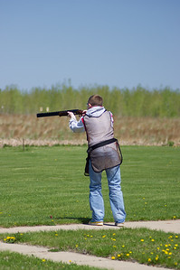 20110515_Trap_Shooting_006