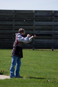 20110515_Trap_Shooting_031