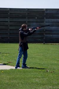 20110515_Trap_Shooting_026