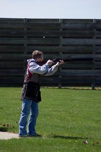 20110515_Trap_Shooting_032