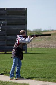 20110515_Trap_Shooting_015