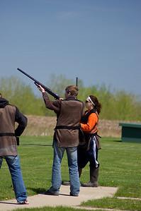 20110515_Trap_Shooting_008
