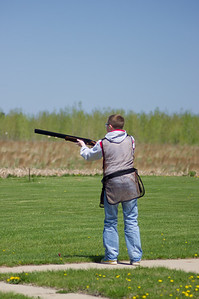 20110515_Trap_Shooting_007