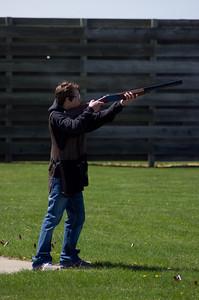 20110515_Trap_Shooting_021