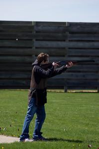 20110515_Trap_Shooting_022