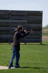 20110515_Trap_Shooting_018