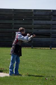 20110515_Trap_Shooting_030