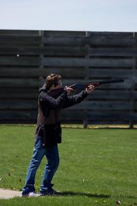 20110515_Trap_Shooting_023