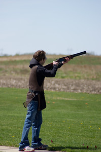 20110515_Trap_Shooting_016
