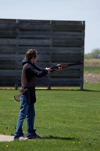 20110515_Trap_Shooting_019