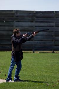 20110515_Trap_Shooting_024