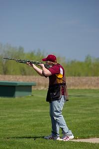 20110515_Trap_Shooting_010