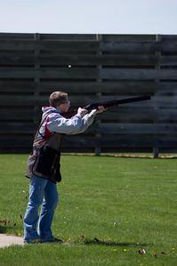 20110515_Trap_Shooting_037