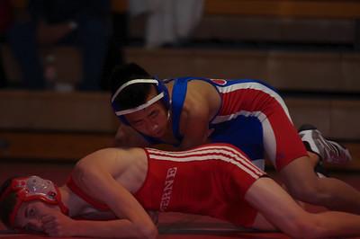 20101221_Wrestling_Varsity_Luverne_002