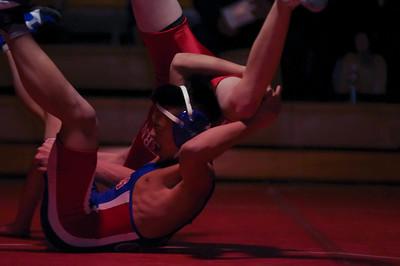 20101221_Wrestling_Varsity_Luverne_003