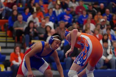 20110114_Wrestling_Varsity_Canby_034