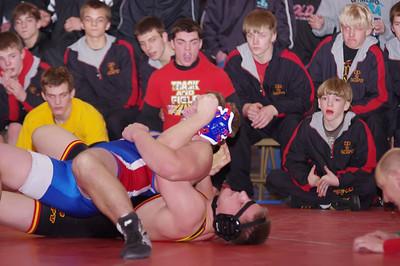 20110122_Wrestling_Varsity_Dawson-Boyd_015