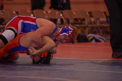 20110122_Wrestling_Varsity_Madelia-Truman_026