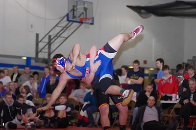 20110122_Wrestling_Varsity_Dawson-Boyd_017