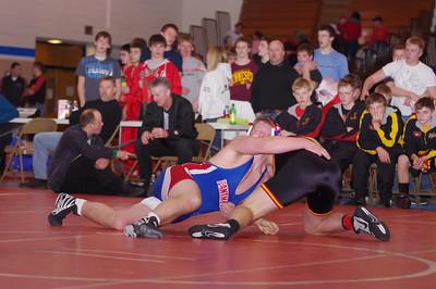 20110122_Wrestling_Varsity_Dawson-Boyd_012