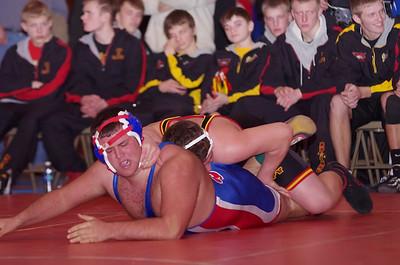 20110122_Wrestling_Varsity_Dawson-Boyd_021